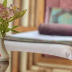 تور شیراز هتل آریو برزن چهار ستاره با قطار و هواپیما