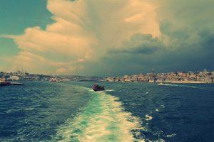 تور استانبول ویژه 19اسفند ماه