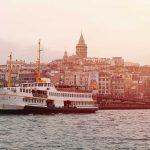 تور استانبول4 روزه ویژه3اسفند ماه