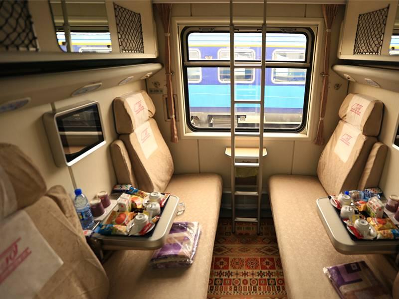 قطار نورالرضا