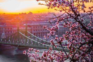 تور مجارستان – اسلواکی – اتریش 8روزه (ویژه بهار)
