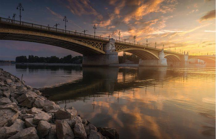 تور 7 روزه مجارستان – ایتالیا   بهار 98
