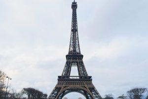 تور ایتالیا – فرانسه | 10 روزه