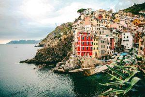 تور ایتالیا+ اسپانیا در 8 روز تابستان 98