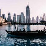 تور دبی – هتلهای 5 ستاره