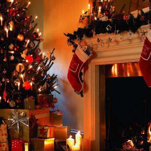 تور استانبول کریسمس