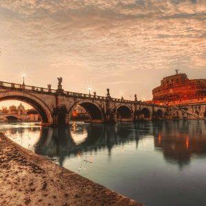 تور ایتالیا در 8 روز تابستان 98